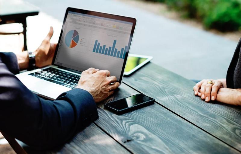 クラウドファンディングのデメリット1:お金が集まらないリスク