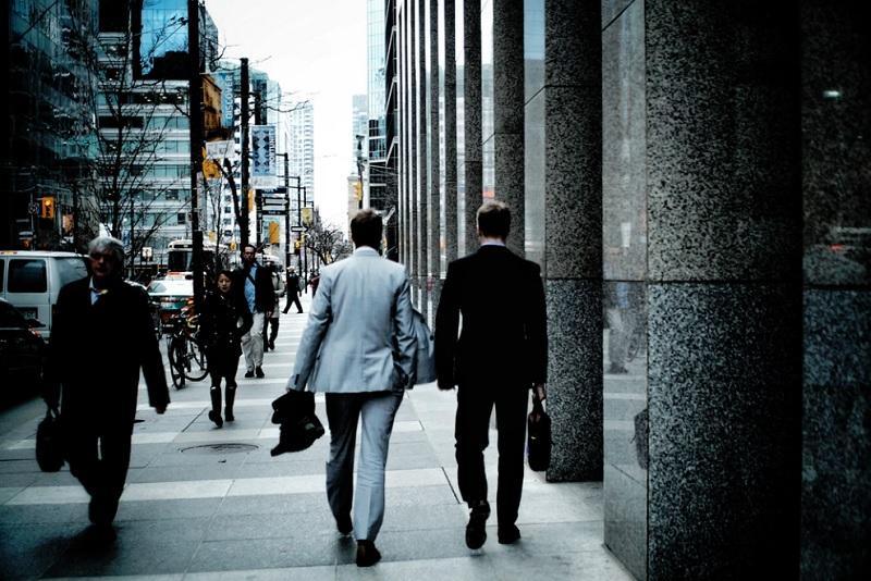 投資型クラウドファンディングの一種である株式投資型クラウドファンディング